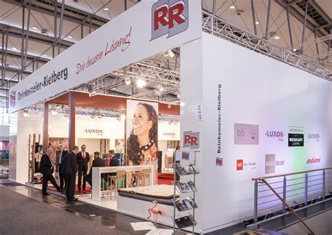 teppich messe hannover 2016 hausidee