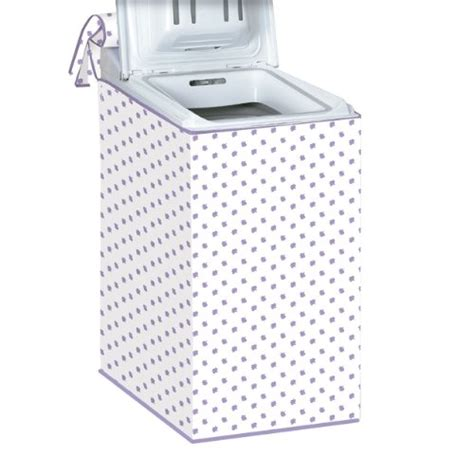 housse machine a laver rayen 2367 housse machine 224 laver chargement par le haut protection maximale pour machine 224