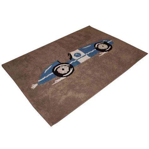 tapis de chambre garcon carrelage design tapis garcon moderne design pour