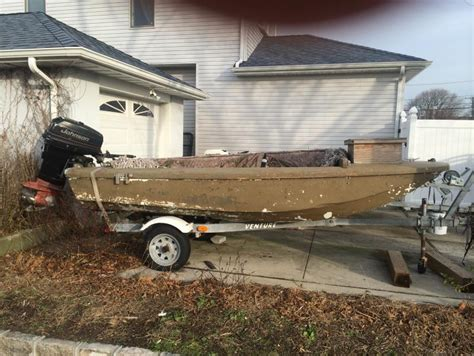 Boston Whaler Duck Boat by 13 Boston Whaler Duck Boat Items For Sale And