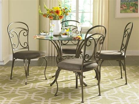 dining rooms caris havertys furniture dream home