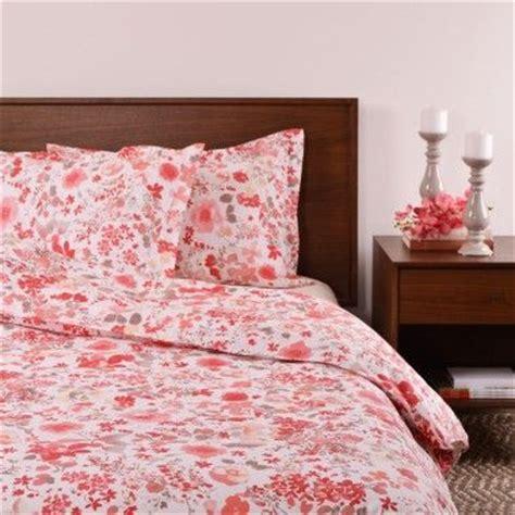 housse de couette italie les 9 meilleures images 224 propos de notre literie our bedding sur canada