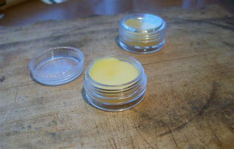 natürliche lippenpflege selber machen diy lippenpflege selbermachen lipbalm diy kleine geschenke