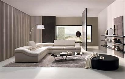 Living Various Decor Wall Livingroom