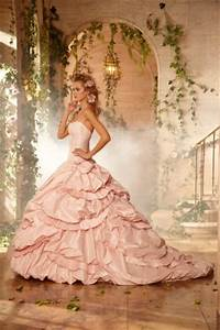 sposa mia couture mcallen tx wedding dress With wedding dresses mcallen
