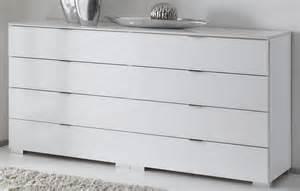 schlafzimmer kommode buche schlafzimmer kommode buche angebote auf waterige