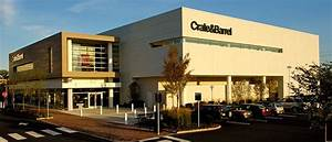 Furniture Store Bridgewater NJ Crate And Barrel