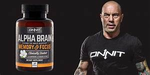 Onnit Alpha Brain Review 2020