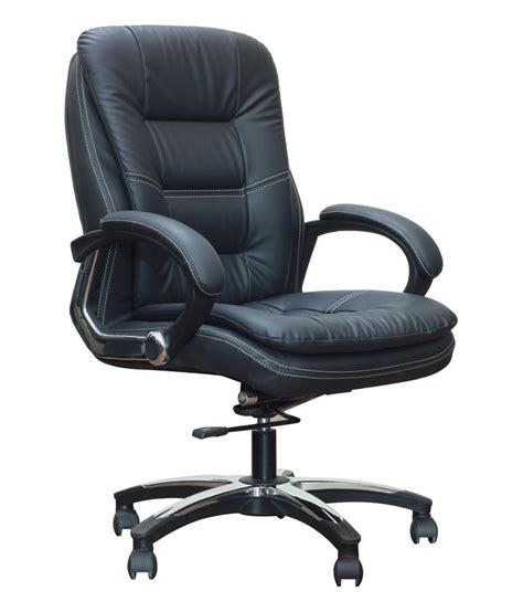 Office Chairs For Back by High Back Office Chair Buy High Back