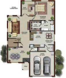 floor plans for homes free floor plans