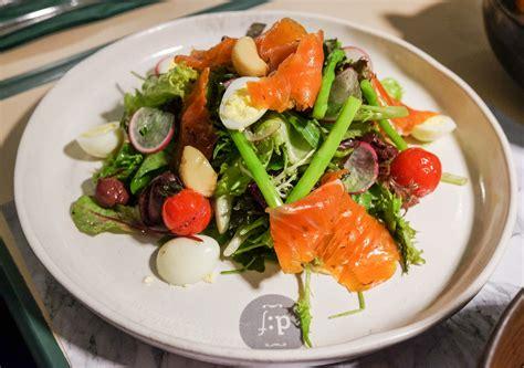 cuisine definition define food at the boulevard mid valley restaurant