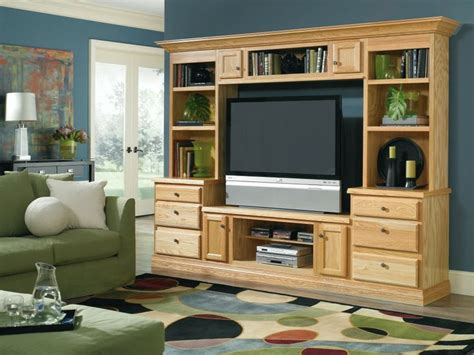 masterbrand cabinets indiana locations 93 best other room cabinetry images on