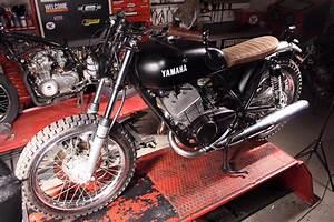 Custom Bikes  U0026 Motorcycles