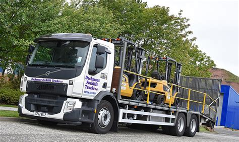 the volvo commercial 100 volvo commercial trucks volvo trucks fleets and