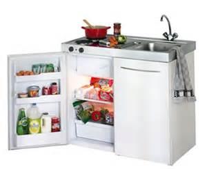 kitchen sink storage ideas tiny kitchens mini kitchen commerical mini kitchens