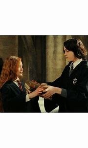 World Of Harry -   Snape and lily, Severus snape lily ...