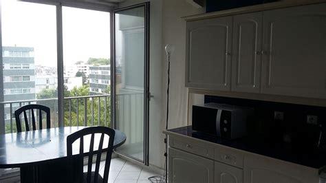 appartement cuisine americaine appartement 72 m tout équipé deux chambres salon