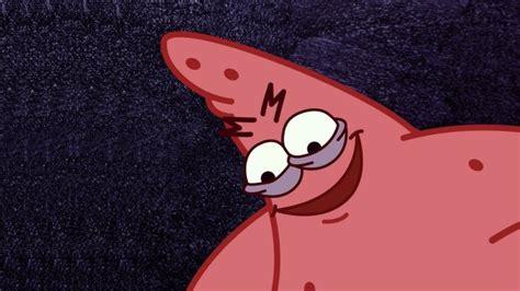 Evil Patrick Memes - evil patrick meme compilation youtube