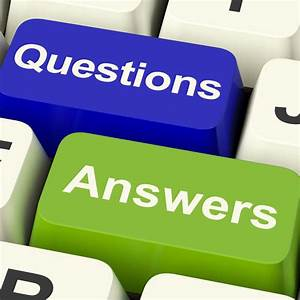 Physical Therapy  Questions And Answers