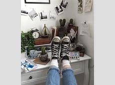 Best 25+ Grunge room ideas on Pinterest