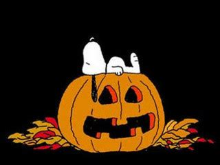 peanuts halloween wallpapers festival collections