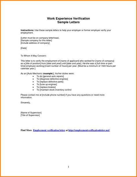resume new york times resume templates marketing manager resume tips new york times sle resume profile exles