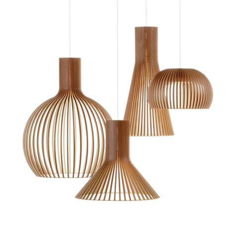 best 25 pendant lights ideas on kitchen