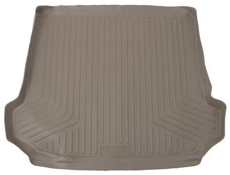 Cadillac Srx Floor Mats Winter by Husky Liners Floor Mats For Cadillac Srx 2011 Hl21143