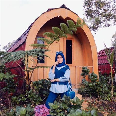 tempat wisata malang batu tempat wisata indonesia