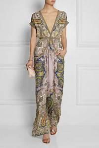 print cachemire foulard on pinterest hermes scarves With robe imprimé foulard