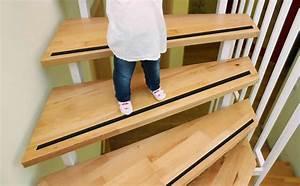 Treppen Anti Rutsch Gummi : reer selbstklebendes antirutschband anti rutsch band stufen treppen ebay ~ Eleganceandgraceweddings.com Haus und Dekorationen