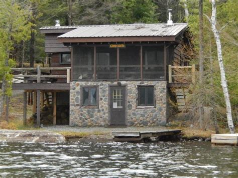 classic adirondack waterfront cabin pets   updated  tripadvisor saranac lake