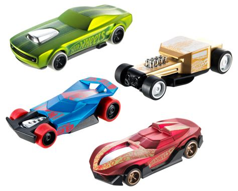 car toys wheels video mattel apptivity line pairs wheels cars with
