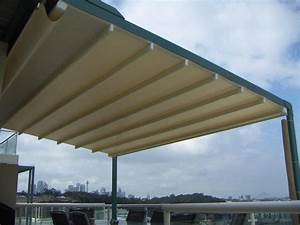 Retractable Roof Systems    Heatmax Nz  U2013 Awnings