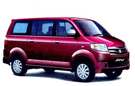 Suzuki Apv Review by Suzuki Apv Photos Reviews News Specs Buy Car