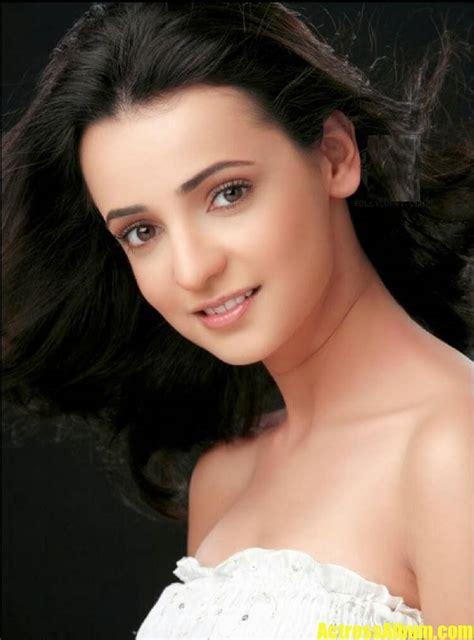 tv actress sanaya irani hot stills  photoshoot