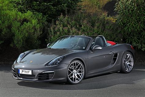 boxster porsche porsche boxster s 981 porsche free engine image for user