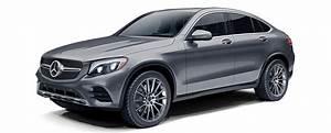Mercedes Benz Classe Glc Sportline : 2018 midsize glc 4matic coupe mercedes benz ~ Medecine-chirurgie-esthetiques.com Avis de Voitures