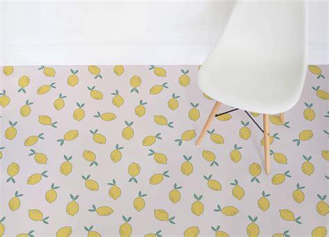 lemonade flooring lemonade atrafloor