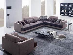 beige fabric sectional sofa tos anm313 39 With sectional sofa designs bangalore