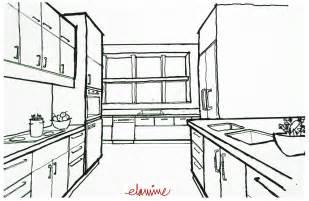 Architectural Home Design Magazines Photo