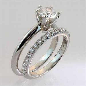 15 collection of unique wedding rings sets With unusual wedding ring sets