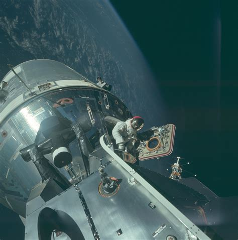 Nasa Releases Trove Of Over 8000 Hd Photos From The