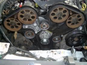 similiar saturn vue timing belt keywords 2002 saturn vue timing belt replacement on saturn l300 engine diagram