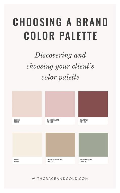 best 25 gold color palettes ideas on spa