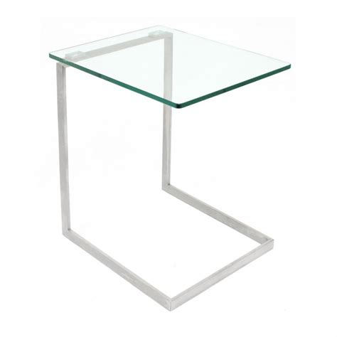 second hand table ls glass second hand stainless steel tables all about house
