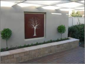wall designs garden wall tree picture for garden