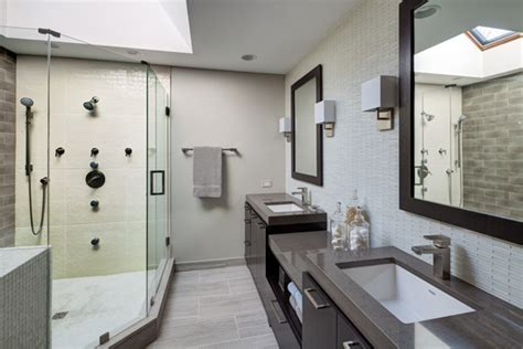unique master bathroom designs slodive