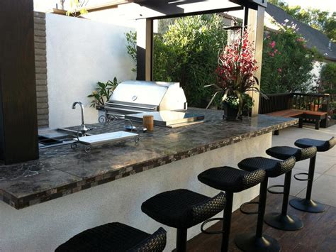 Outdoor Kitchen Pictures And Ideas by Pictures Of Outdoor Kitchen Design Ideas Inspiration Hgtv