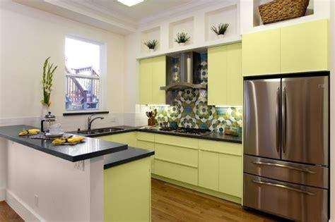palatable palettes  great kitchen color schemes
